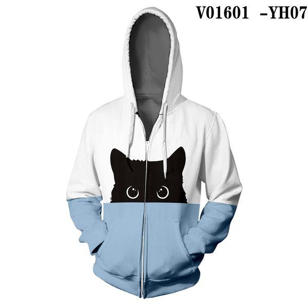V01601
