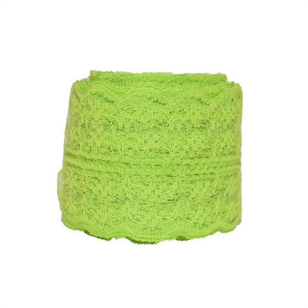 LT01 Apple green