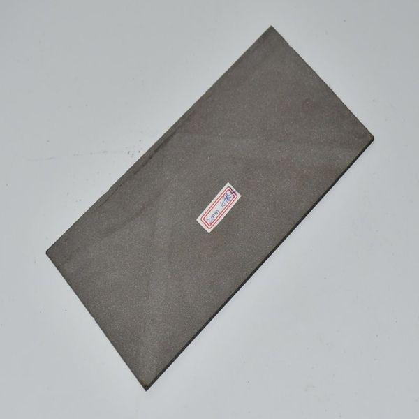filter disc metal porous materials Fish Pond Filter System Used Plate Porous Disc filter Titanium Disc/tube
