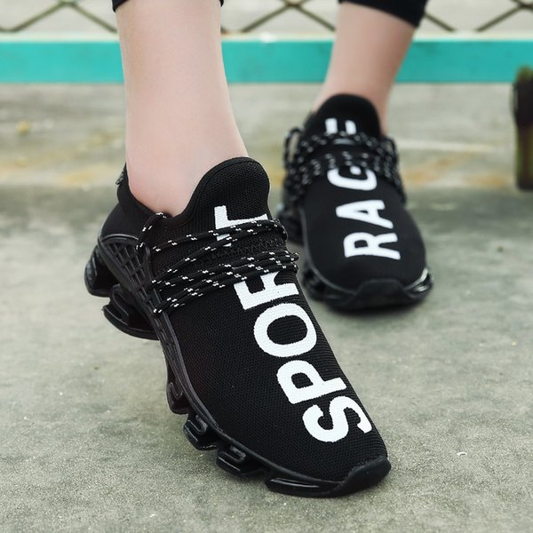 2019 Summer Male Tenis Hot Sale Designer Mens Shoes Air Mesh Casual Luxury Breathable Male Shoes Trainers Slip on Krasovki