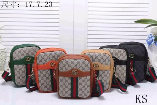brand women backpack men bag Famous canvas men's backpack women's travel bag backpacks