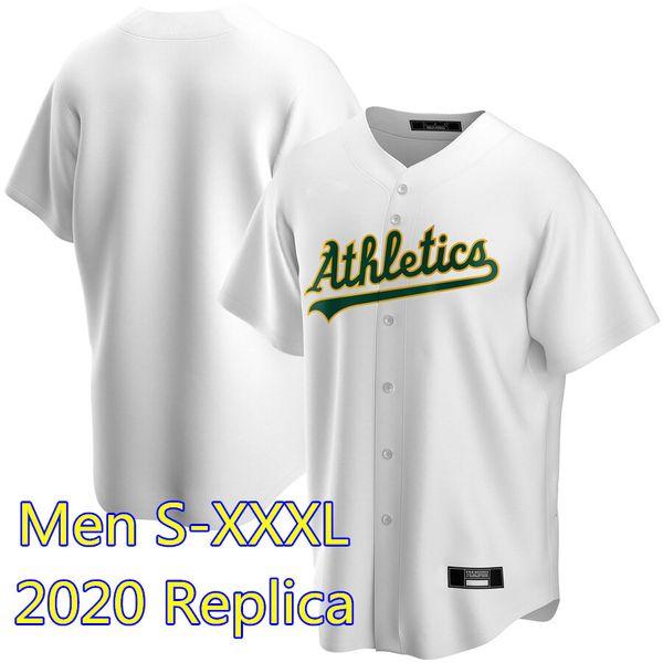 2020 Kopya / Beyaz / Erkek