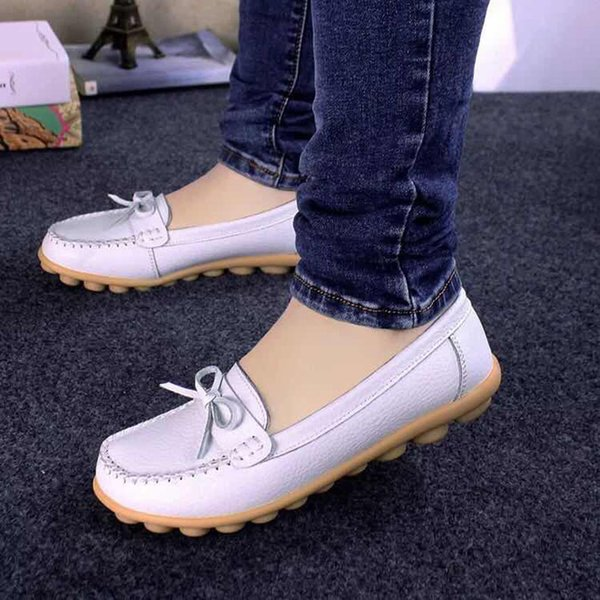 Con Box Sneaker Scarpe casual Scarpe da ginnastica Moda sportiva Scarpe firmate Scarpe da ginnastica Scarpe di qualità per uomo o donna DHL gratuito da bag02 z55