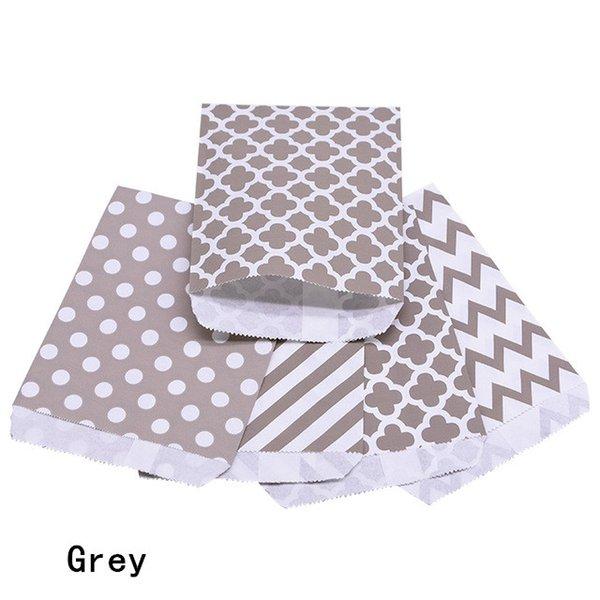 mix grey