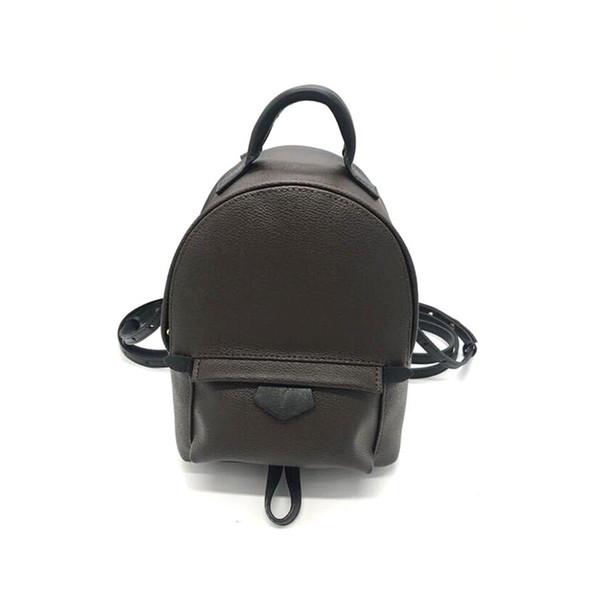 сумки дизайнерский рюкзак женские дизайнерские роскошные сумки кошельки кожаная сумка кошелек сумка на плечо тотализатор женские биг-беги 528017