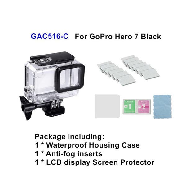 GAC516C
