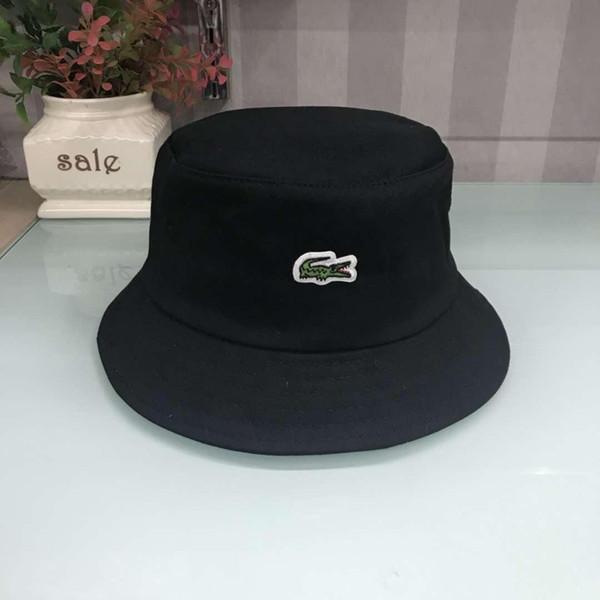 New brand bucket hats for men Diamonds Foldable outdoor polo Hunting Fishing mens sports hip hop bobs gorras bones Champion Fisherman caps