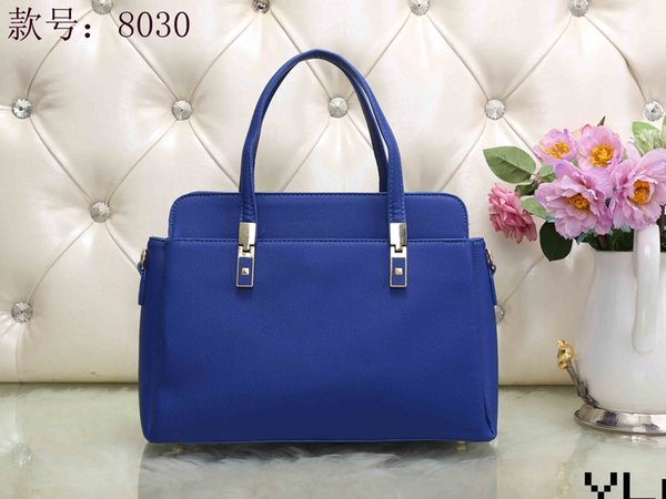 Дизайнеры сумки дамы дизайнеры кошелек кожа дамы мода сумка кошелек сумка