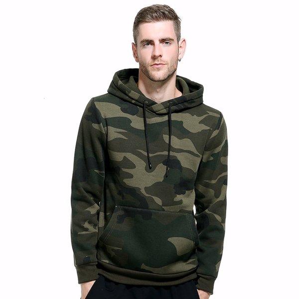 WY03 Army Green