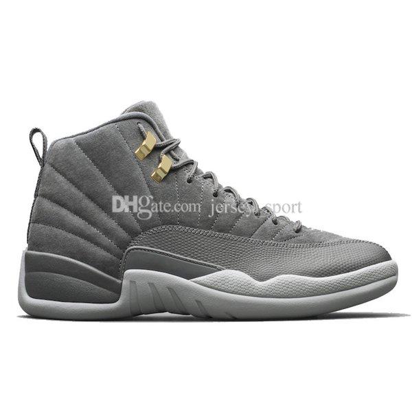 #02 dark grey