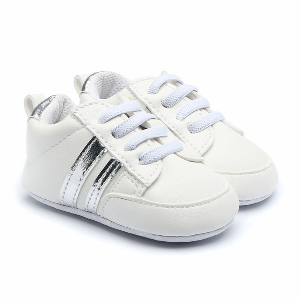 Gümüş / Beyaz