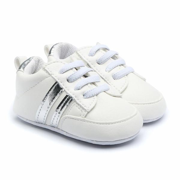 Plata / blanco