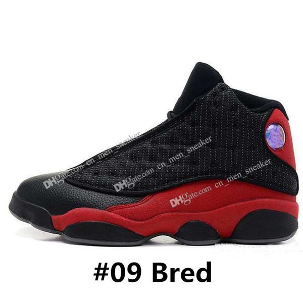 # 09 Bred