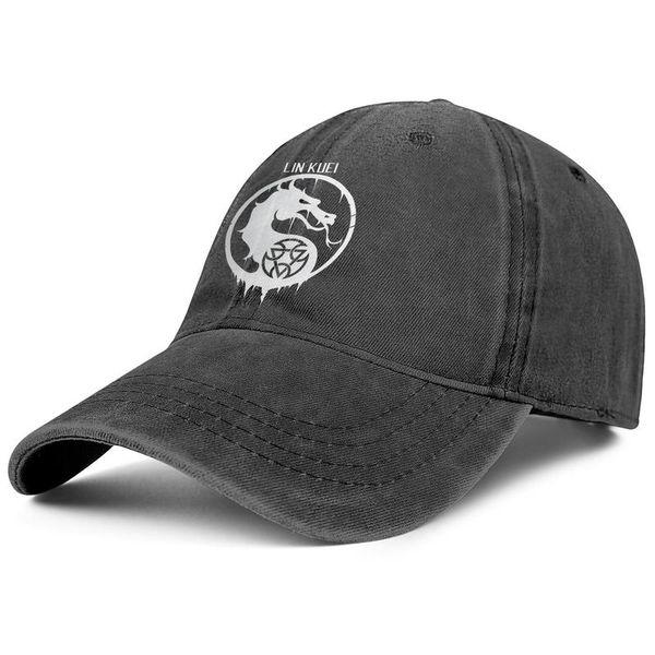 Zephyr Adult Women Cadet Hat Adjustable Team Color