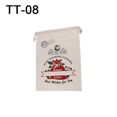 TT-08