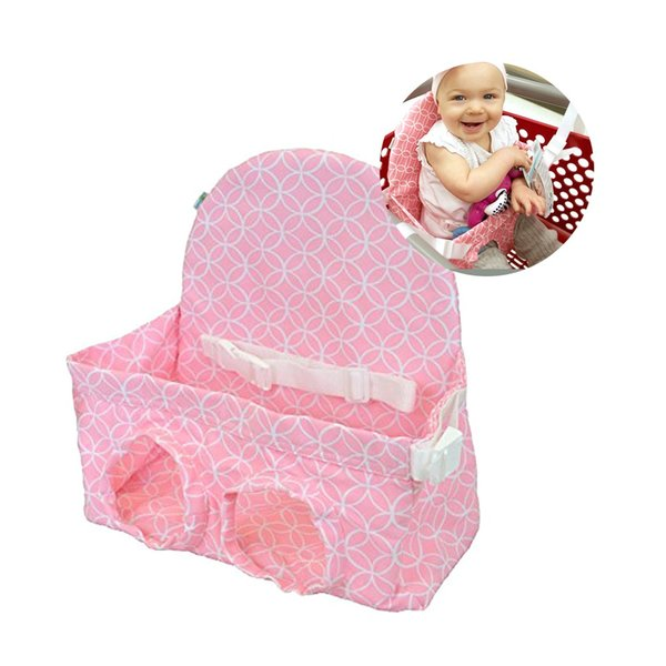 Foldable Baby Shopping Cart Cushion Portable Kids Safety Trolley Chair Seat Mat Shopping Push Cart Protection Cover for Babies Shopping Cart Covers Cheap Shopping Cart Covers Foldable Baby Shopping Cart Cushion.We offer the best wholesale price, quality guarantee, professional e-business service and fast shipping . You will be satisfied with the shopping experience in our store. Look for long term businss with you.