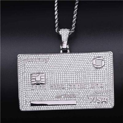 Gümüş (özel isim olabilir)