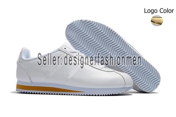 Women Shoes en 2019 | Zapatillas nike, Zapatos nike mujer y