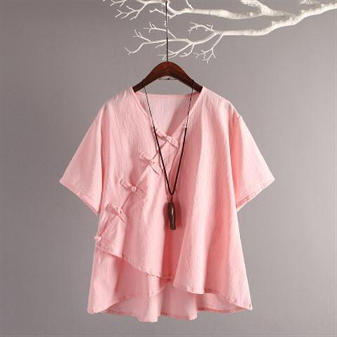 розовый (Дуань Xiu)