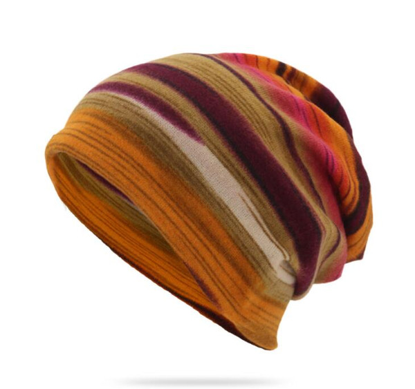 Berretti da baseball a forma di berretto invernale da unisex Cappellino invernale da uomo in poliestere a stampa invernale