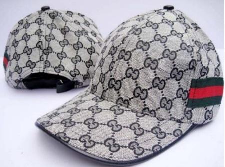 Yüksek Kalite Tuval Luxary Şapka Bay Bayan Şapka Açık Spor Boş Strapback Şapka Avrupa Tarzı Tasarım Güneş Şapka Marka Beyzbol Şapkası