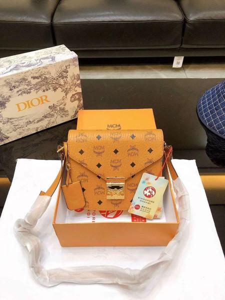 Bayanlar Bez Kadınlar Crossbody Çanta Çanta Messenger Çanta Alışveriş torbaları Wallet1 Debriyaj için Kadın Omuz Çantası