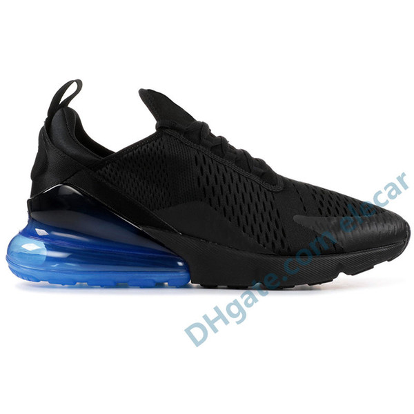 28 40-45 black photo blue