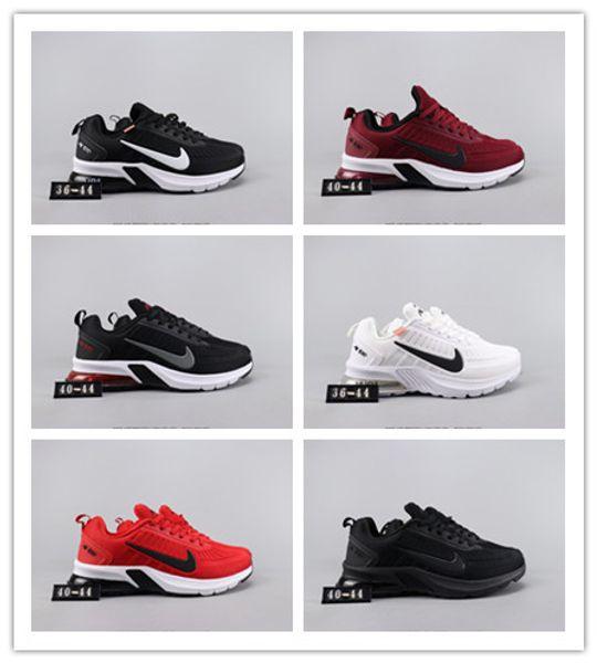 2019 Nouveau Chaussures Hommes Mode Chaussures de course BENGAL Gris Noir Or Chaussures Coussin sport Chaussures de sportvapormaxAthletic Trainers