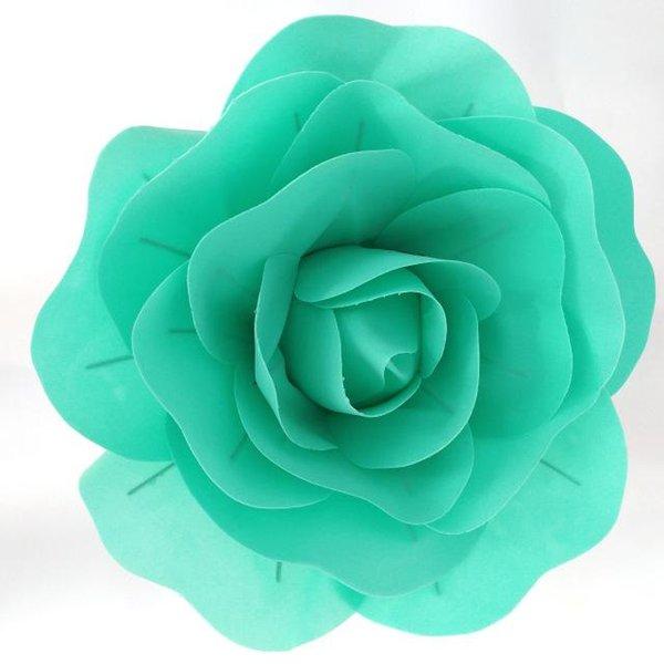 30cm الضوء الأخضر