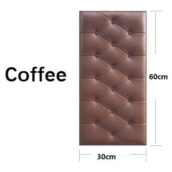 Kaffee 4 Stück
