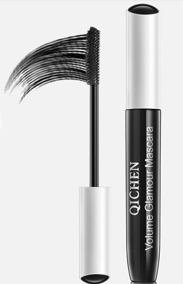 2019 the new mascara is long thick naturally curled and waterproof dhl.