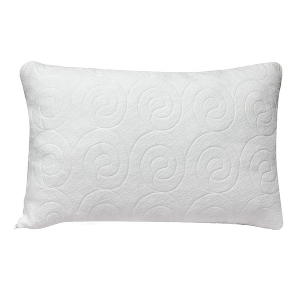 Incredible New Arrival Breathable Sleeping Pillows Home Memory Foam Filling Pillows Detachable High Elastic Toss Pillows For Sofa Couch Pillows For Sale From Gmtry Best Dining Table And Chair Ideas Images Gmtryco