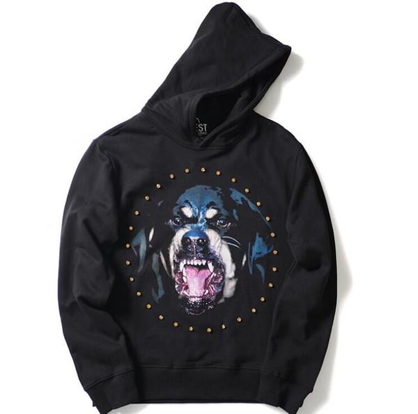 heymoney Mens Hoodies Sweatshirt Sport Long Sleeve 3D Print Hoodie Pullovers