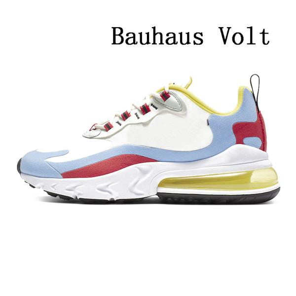 Bauhaus Volt