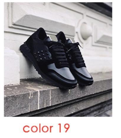 colore 19