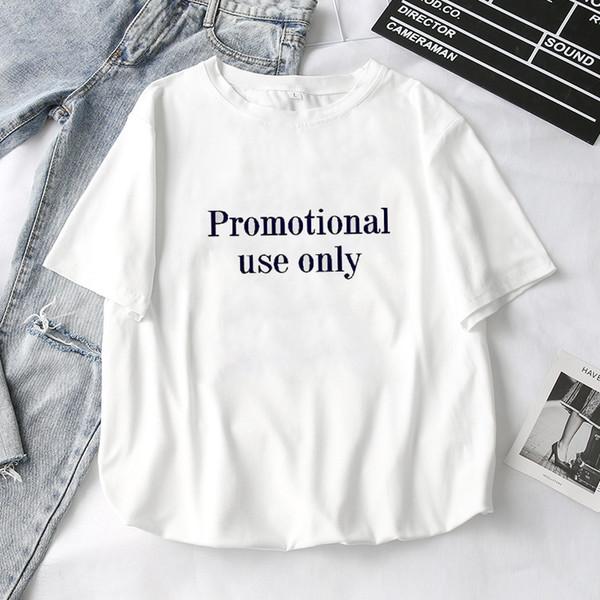 Kadınların gündelik kısa kollu yuvarlak boyun katı t shirt tunikler bayan casual için bluzlar t gömlek tops