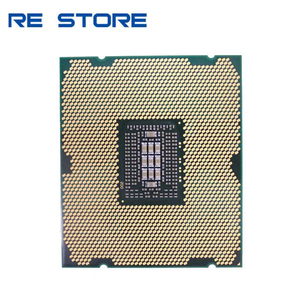 intel Xeon E5 2690 Processor 2.9GHz 20M Cache LGA 2011 SROLO C2 E5-2690 CPU