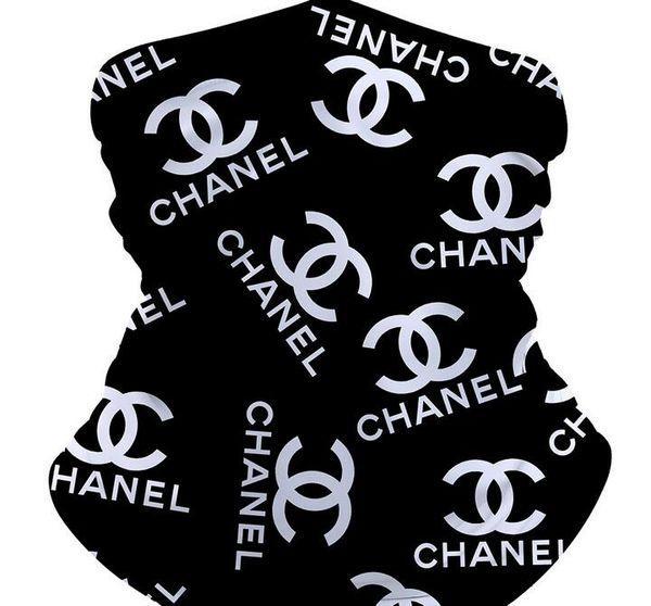 Black-C