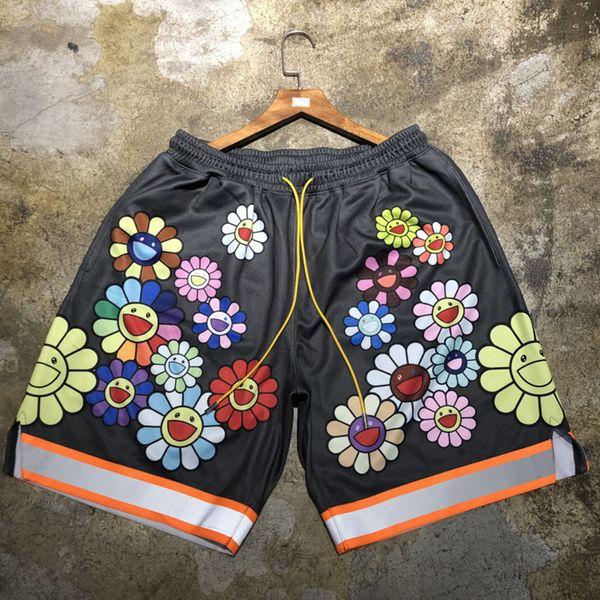 Großhandel High Street Herren Vintage Hip Hop Harem Shorts Bermuda Masculina Justin Bieber Streetwear Shorts Männer Drop Crotch Kurze Hosen Von Cacy,