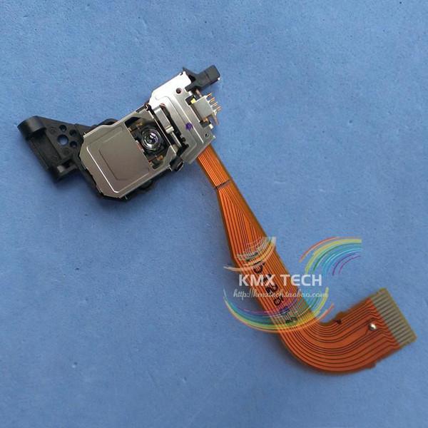 Clarion HX-D2 Optik Pickup Için yeni Lazer Len HX D2 Lazer Bloc