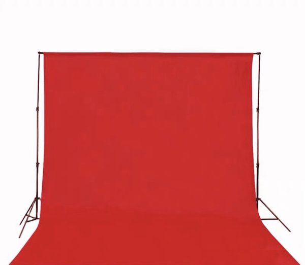 3.2X2M Red