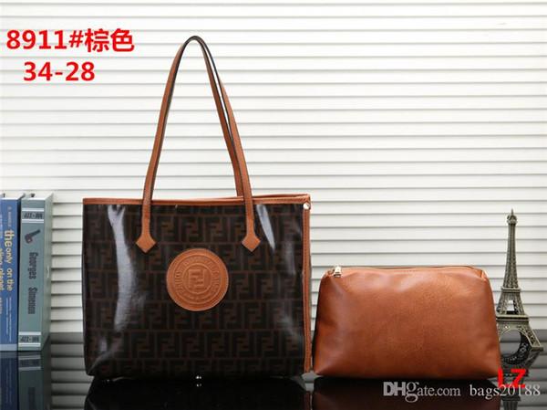 Новые стили Модные Сумки 2018 Женские сумки дизайнерские сумки женская сумка сумки люксовых брендов Одиночная сумка рюкзак сумка D842