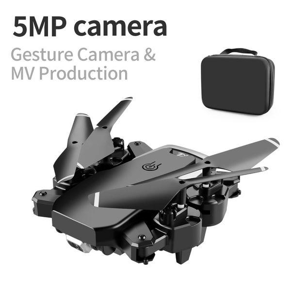 cámaras duales 1080P