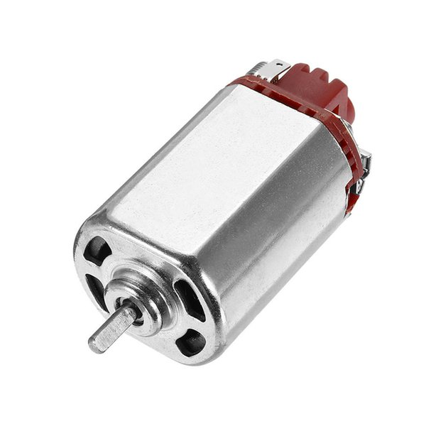11,1 V 31000 RPM 470 Motor Getriebemotor für Jinming 8 Gen8 JINMING8 Spielzeug Wasserpistole Ersatz Zubehör Ersatzteile