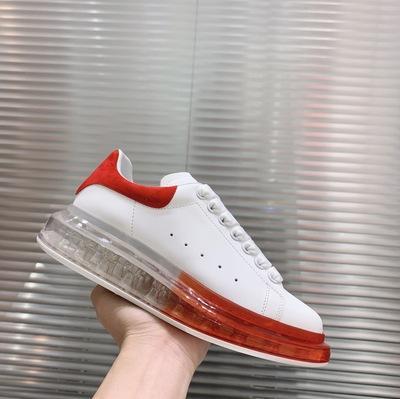 bianco rosso