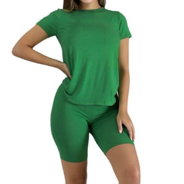 سلسلة القطن الأخضر
