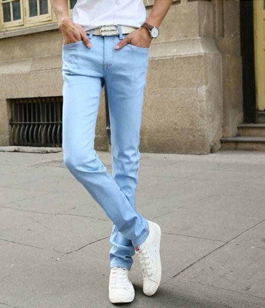 109Sky синий