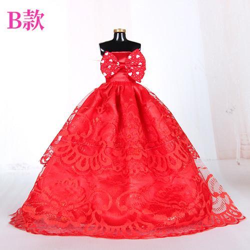 #2,1 piece wedding dress
