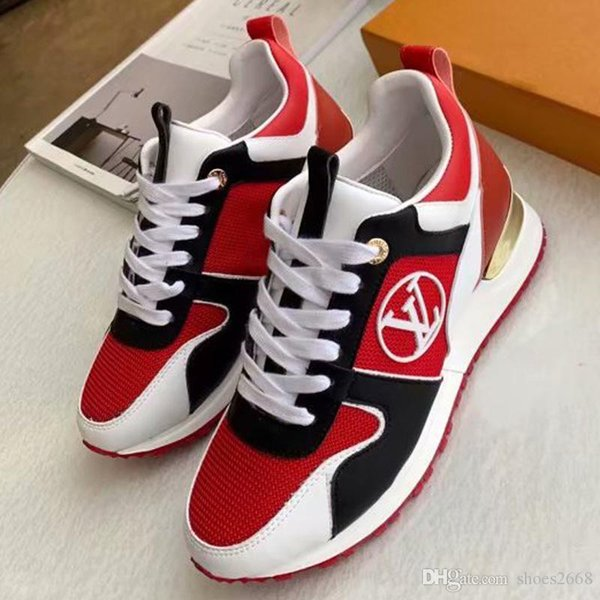 New luxury fashion designer casual shoes Thick bottom non-slip wearable Mountaineering running shoes 5A quality Low price wholesale nb:87