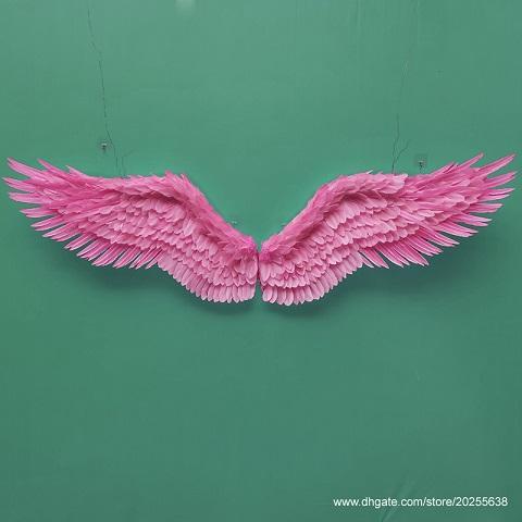 rose-crochets